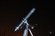 telescope3small.jpg